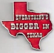 Everything-Bigger-in-Texas