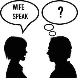 TWHS-wife-speak