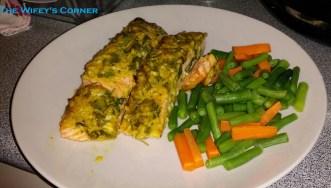 baked salmon2