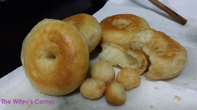 eggless donut2