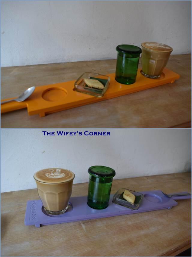 seniman coffee1