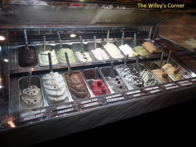 gelato-factory3