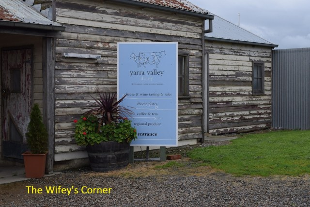 yarra-valley-dairy