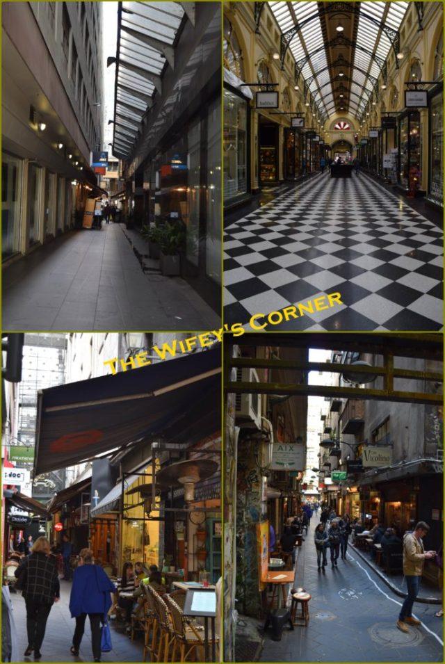 melbourne-alleys