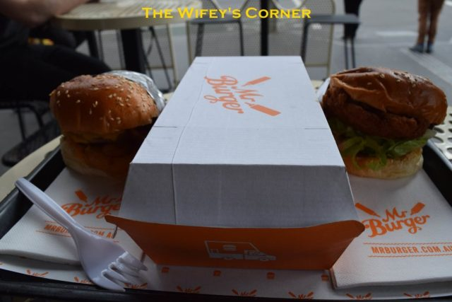 mr-burger2