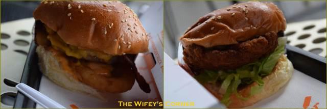 mr-burger3