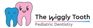 The Wiggly Tooth