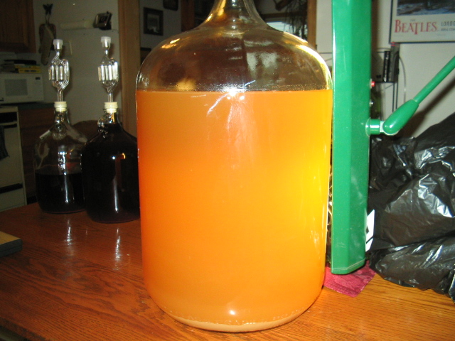 Mead Image #3