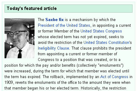 saxbe-fix-featured-article