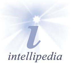 intellipedia-logo