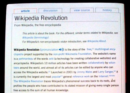 wikipedia-revolution-back