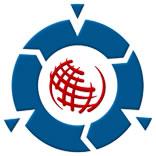 Wikipedia Art logo