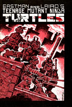 tmnt-cover