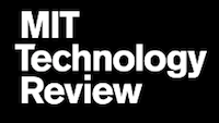 mit_tech_review_logo
