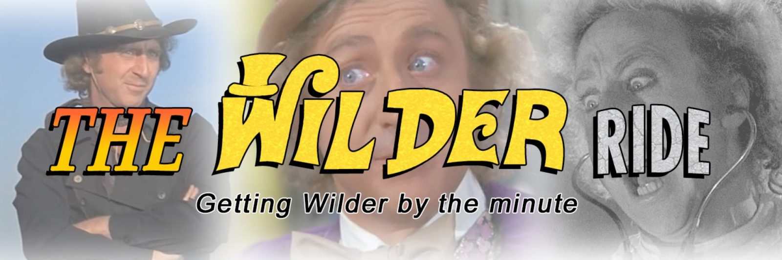 cropped-the-wilder-ride-header-with-headshots.jpg