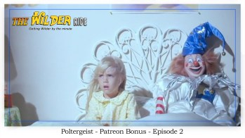 Poltergeist-Patreon Bonus-Episode2
