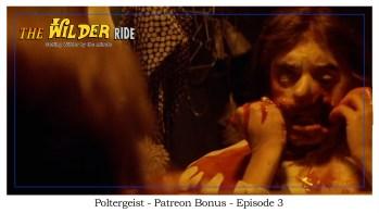 Poltergeist-Patreon Bonus-Episode3