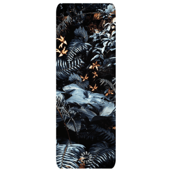 Tropical Forest Yoga Mat