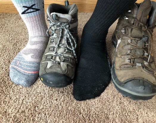 socks3.jpeg