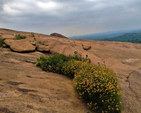 enchanted-rock-texas-2421079_1920