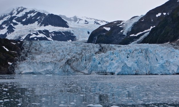 12 Tips for the Best Alaska Cruise Experience – Part 1