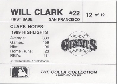1990_the_colla_collection_will_clark_12_of_12_back