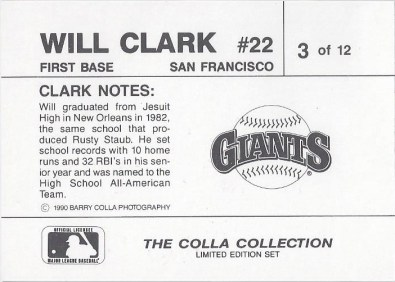 1990_the_colla_collection_will_clark_3_of_12_back