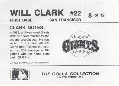 1990_the_colla_collection_will_clark_8_of_12_back