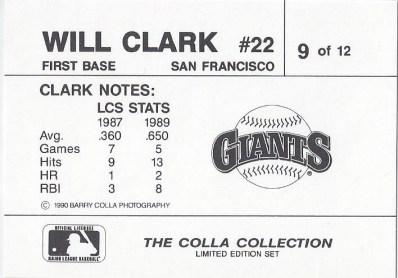 1990_the_colla_collection_will_clark_9_of_12_back