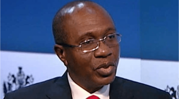 Nigeria's FX Reserves Rises To $31.89B – CBN