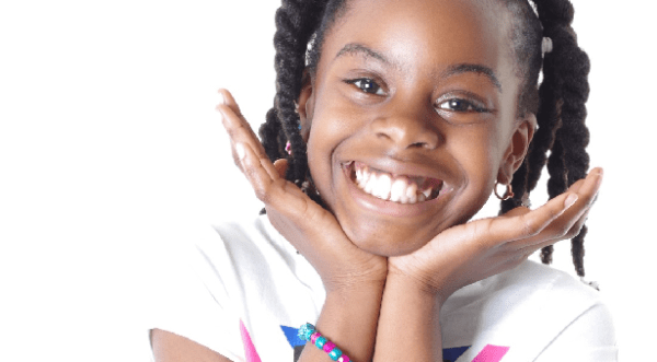 Meet The 10-Year-Old Nigerian-British Maths Genius Who's ...