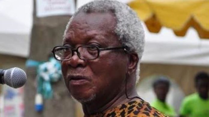 Soyinka, Darah, Osofisan, others to deliver lectures at JP Clark Memorial Lecture, on Monday, Ijaw News - Niger Delta Stories