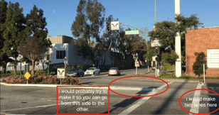 annotated stoplight1