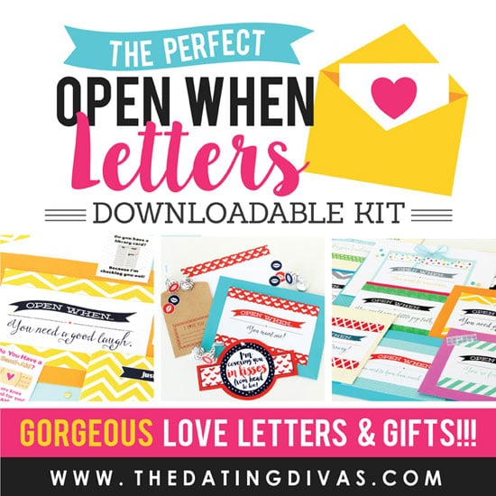 The-Perfect-Open-When-Love-Letters-Kit-Details.jpg