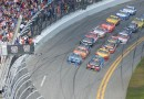 "NASCAR Voices Opinion: ""Taking a Knee"" During the National Anthem"