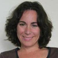 Sherri Ettinger, PhD