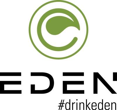 Eden_logo_377(Vertical)Hashtag