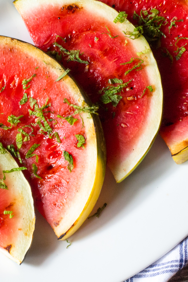 Grilled Watermelon Mint & Lime 800X1200