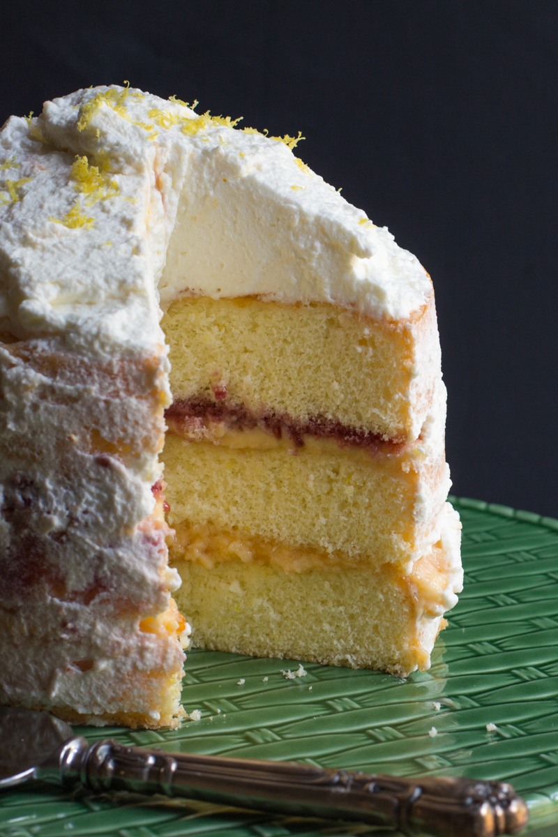 danish-layer-cake-layers-cut