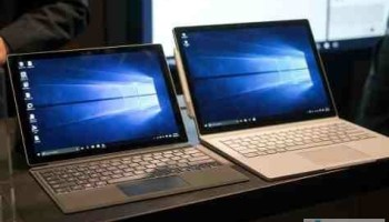 Surface users are facing connectivity issues after installing the