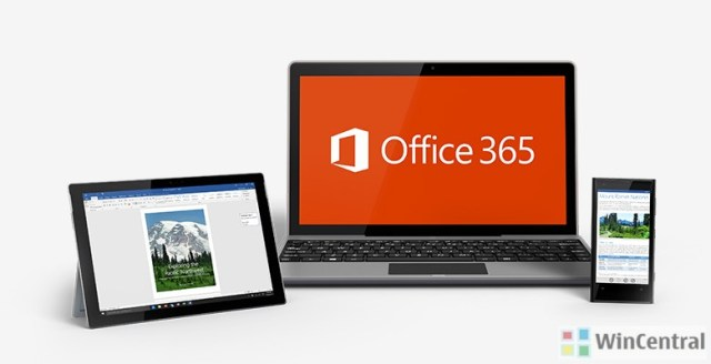 Germany bans Microsoft's Office 365 and Windows 10 in Schools