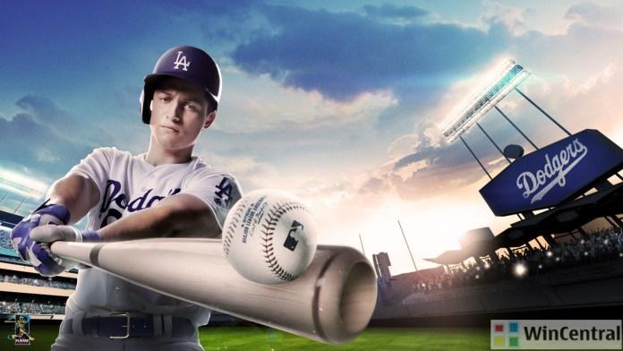 Baseball 17