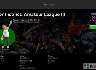 Xbox Insiders