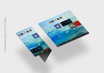One Windows concept 2