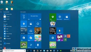 Fix Windows 10, 7, 8 1 Update errors using official tool