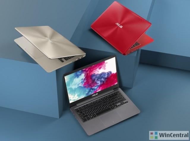 ASUS VivoBook 14 X411 Full Specs, Price & Release Date