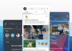 windows 7 2018 edition concept design download