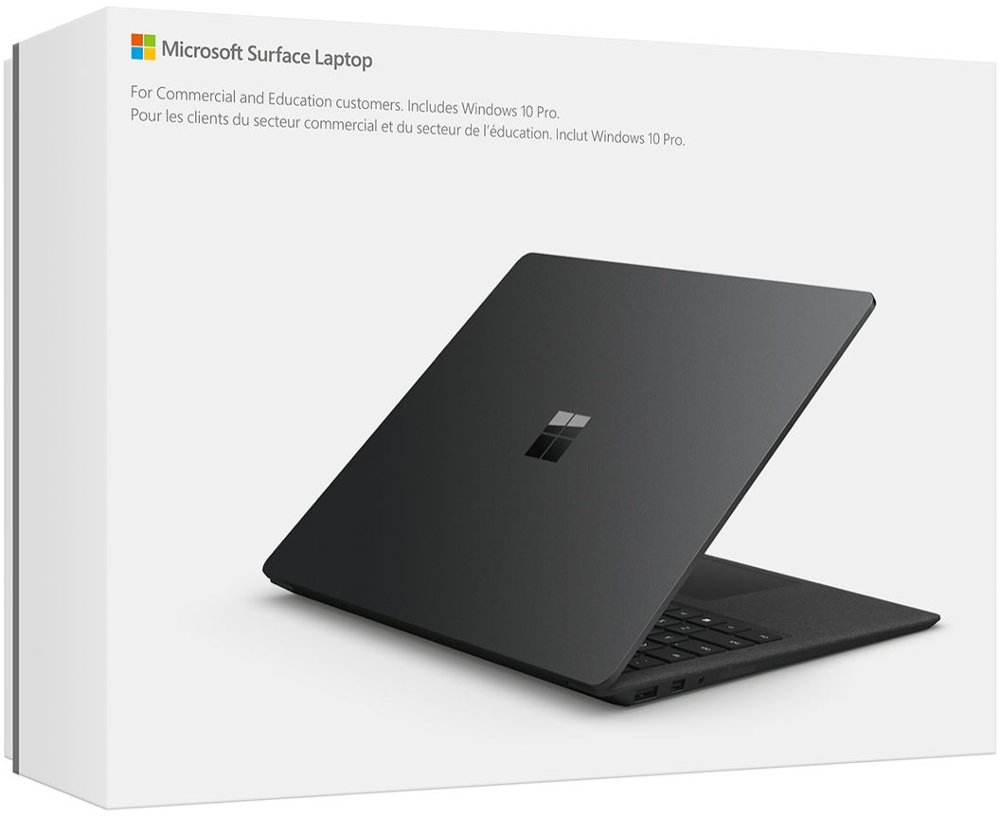 Try These Windows 10 Surface Laptop Iso {Mahindra Racing}