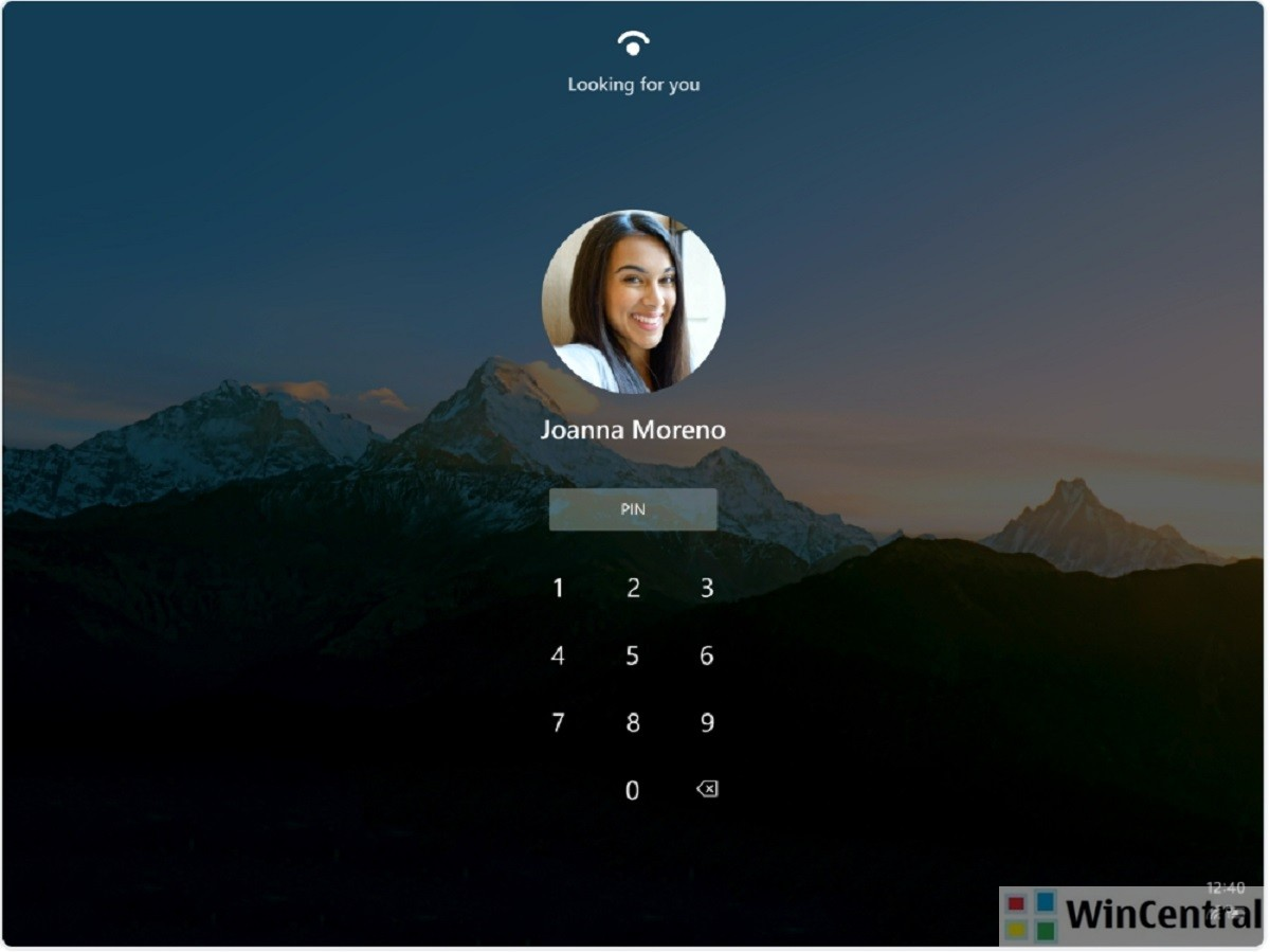 How To Bypass Or Disable The Lock Screen On Windows 10