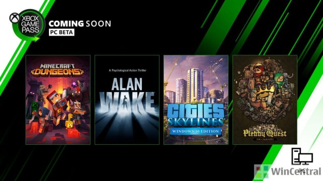 EA PC Games Have Been Added to Steam, EA Access Coming Soon dragon ...